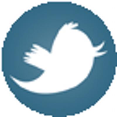 cobu | Social Profile