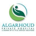 AlGarhoudPvtHospital