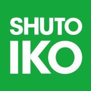 @SHUTOIKO
