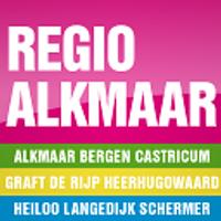 Regio_Alkmaar