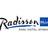RadissonPark