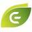 @Emergent_Energy