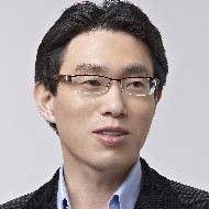 김청룡 | Social Profile