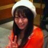 Kyon | Social Profile