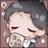 The profile image of rafel41264