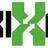 @kixp_support
