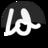 LDboite profile