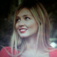 Andrea SánchezEnciso | Social Profile