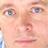 Alan Ambrose Social Profile