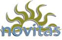 Editora Novitas Social Profile