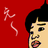 The profile image of bonjourK