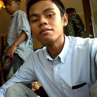 Heri Putra | Social Profile