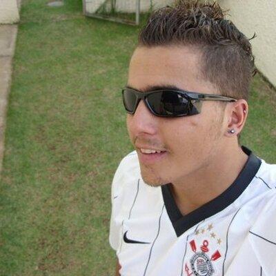 Rafael Gomes de Sena | Social Profile