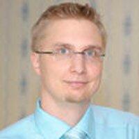 Henri Hamalainen   Social Profile