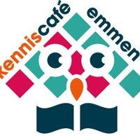 KenniscafeEmmen
