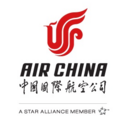 Photo of AirChinaNA's Twitter profile avatar