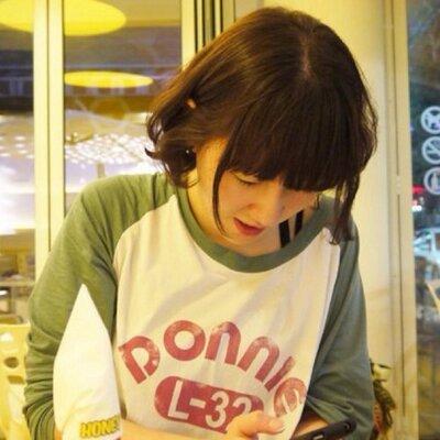 소오봉 | Social Profile