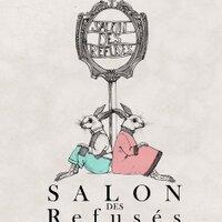 Salon des Refusés | Social Profile