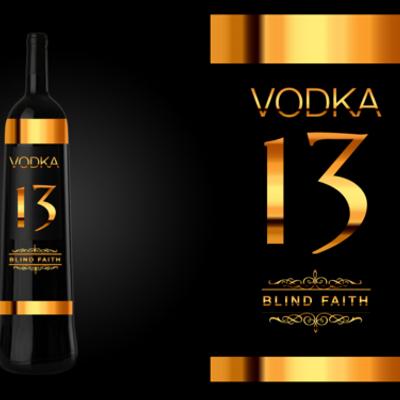vodkathirteen | Social Profile