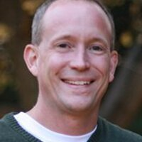 Doug Masson   Social Profile