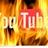 The profile image of YouTubeRocksOK