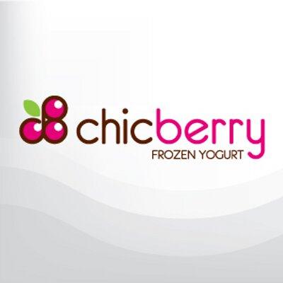 ChicBerryEc
