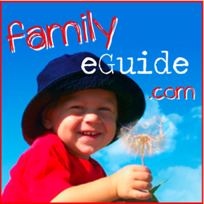 Family eGuide | Social Profile