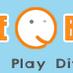 Avatar for GameBolo