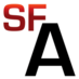 SF Appeal logo