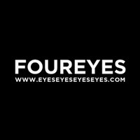 FOUREYES | Social Profile