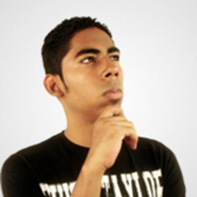 Rudy Alexander | Social Profile
