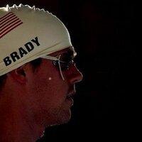 Chris Brady | Social Profile