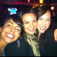Jackie Herrera | Social Profile