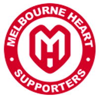 MHFC Supporters | Social Profile