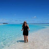Amanda Statham | Social Profile