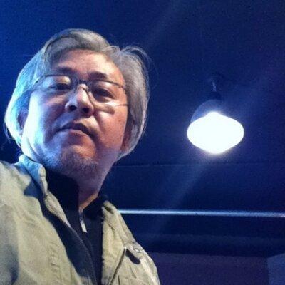 JH, Lee | Social Profile