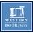 ASbookstoreWWU profile