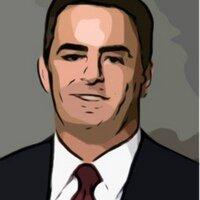 Micah Caskey | Social Profile