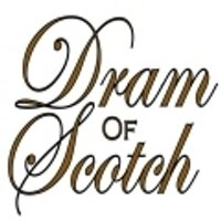 DramOfScotch | Social Profile