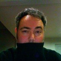Rob Warmowski | Social Profile