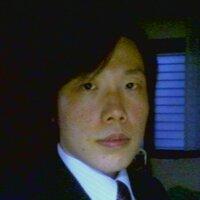 WH_Jang | Social Profile