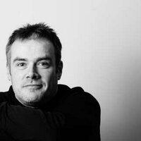 Klaus Schoenwandt | Social Profile