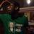 I_AmScottFree profile