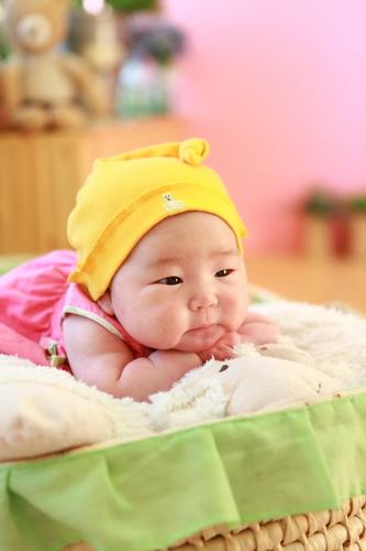 yakfamilly 님의 프로필 사진