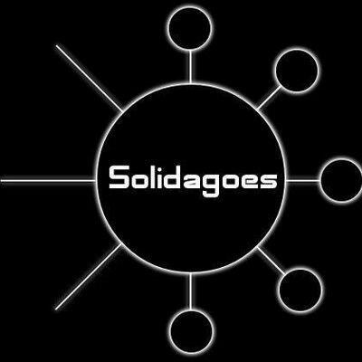 Solidagoes | Social Profile