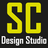 @SC_DesignStudio