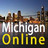MichiganOnline profile