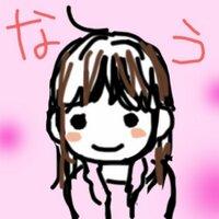 nori   Social Profile