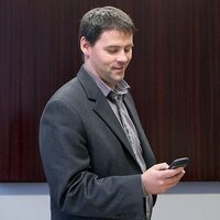 William Britton CFP | Social Profile
