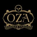 OZA Premium Tea